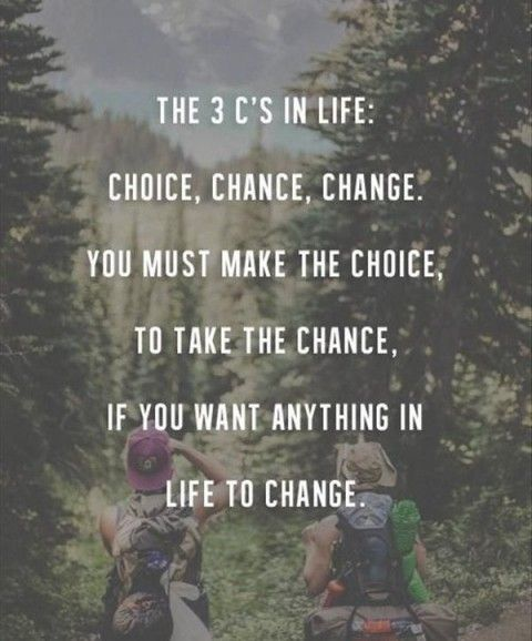 42 Famous Quotes About Change In Life Power Words Quotes