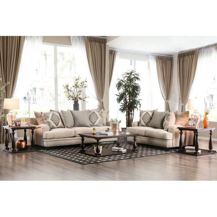 Evasive Living Room Wall Homedeco Homefurniturewooden In 2020 Living Room Sets Homedecor Living Room