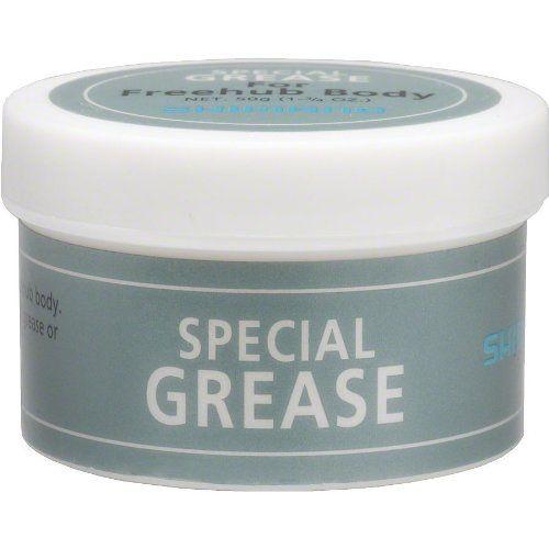 Bike Grease Shimano Freehub Body Grease 50g For More