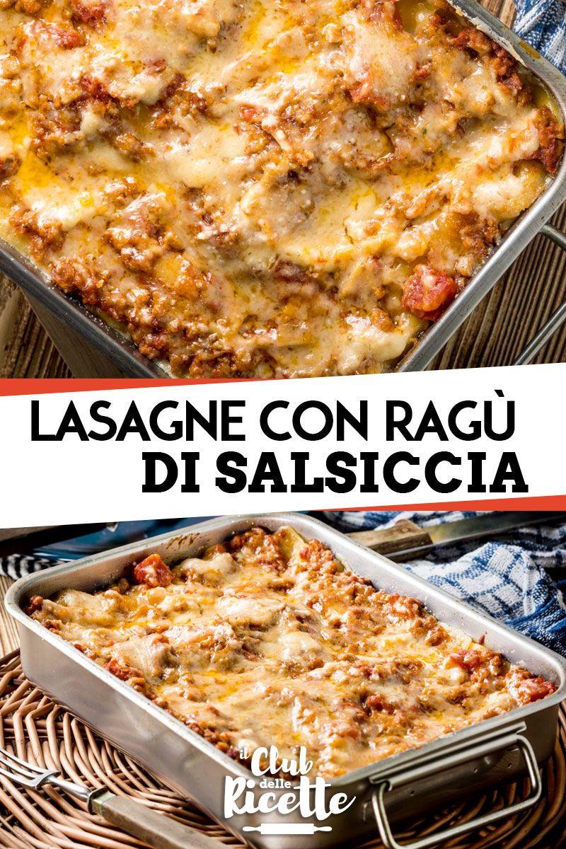 9629538f3c0d683e4533ac0eee9626ff - Ricette Lasagne