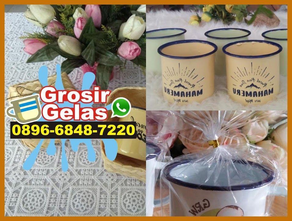 Custom Enamel Mug No Minimum 0896_6848_7220 [WhatsApp