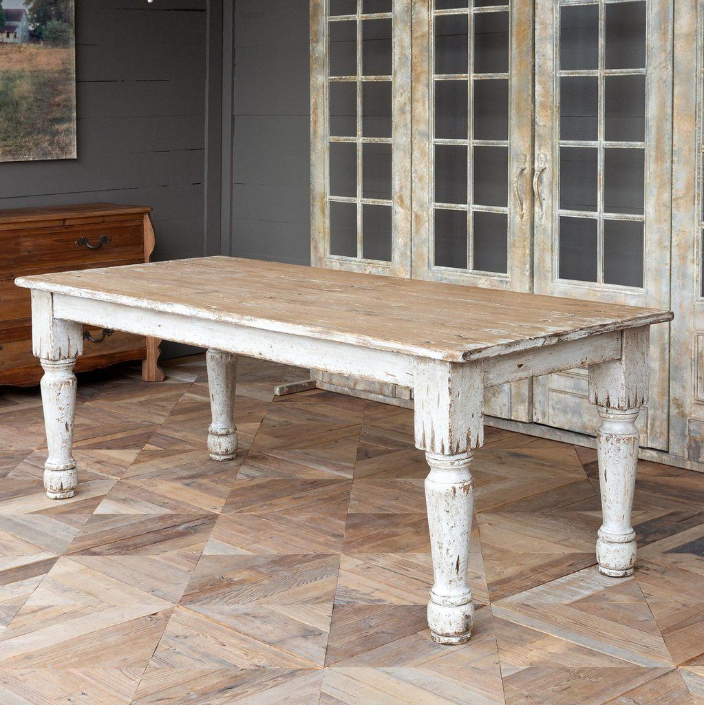 French Country Dining Table Farmhouse Style Dining Table French Country Dining Table Country Dining Tables