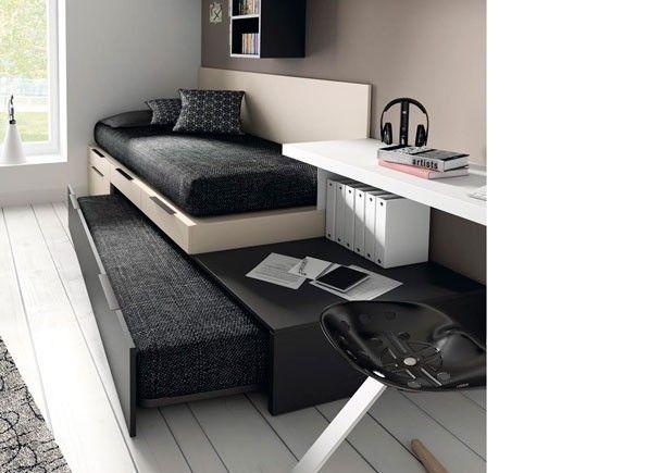 Tienda muebles modernos muebles de salon modernos salones de dise o madrid dormitorios - Tiendas de muebles en madrid sur ...