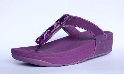 240a580a8560 These FitFlops are what I have been dreaming of... They are super  comfortable