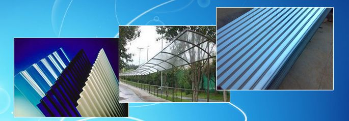 We Are One Of The Prominent Suppliers Of Lexan Polycarbonate Sheet India In The Market We Offer A High Quali Corrugated Sheets Polycarbonate Panels Corrugated