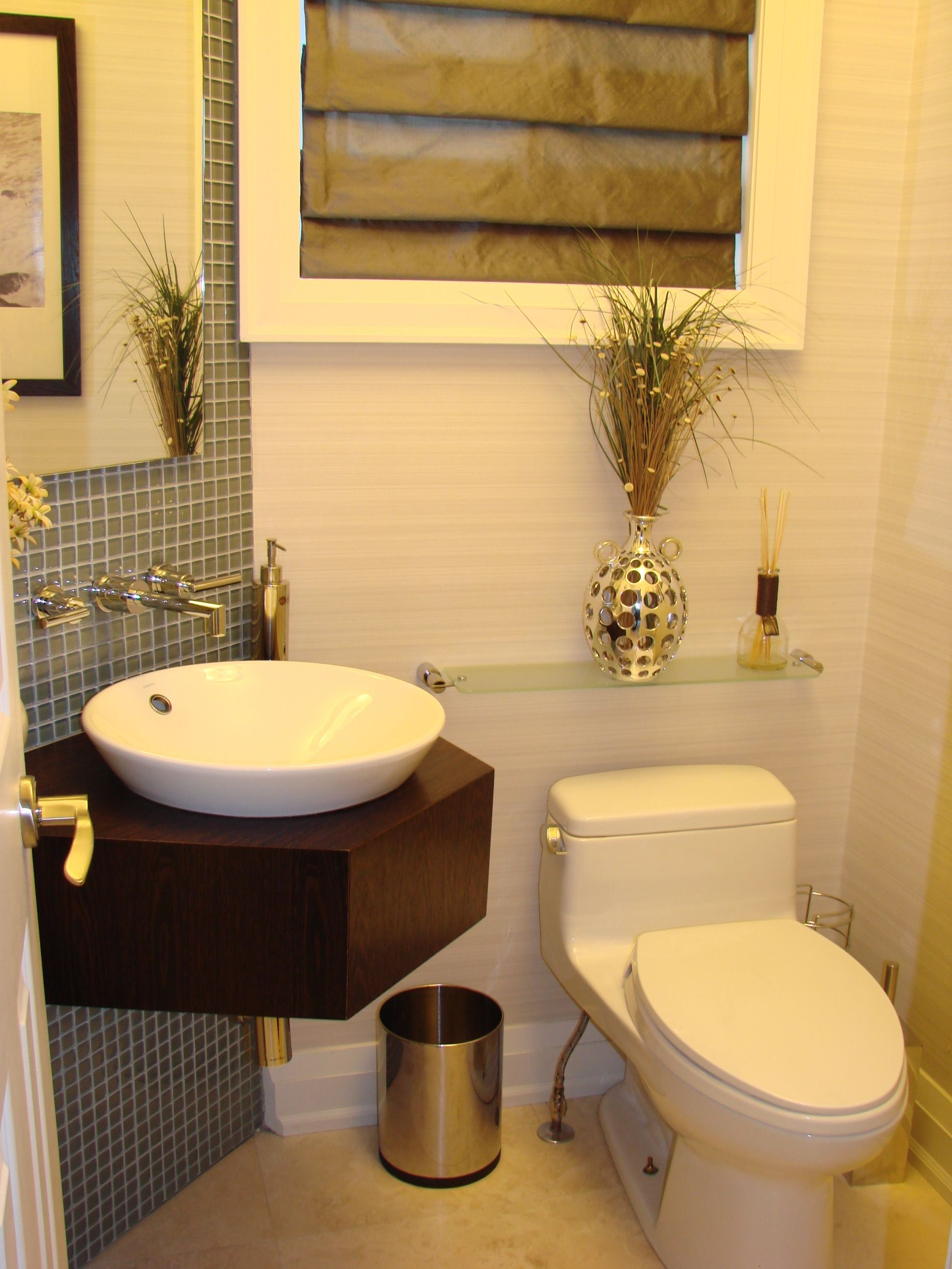 Get Information On Getting Into Home Improvements  To View Adorable Small Beautiful Bathrooms Design Inspiration