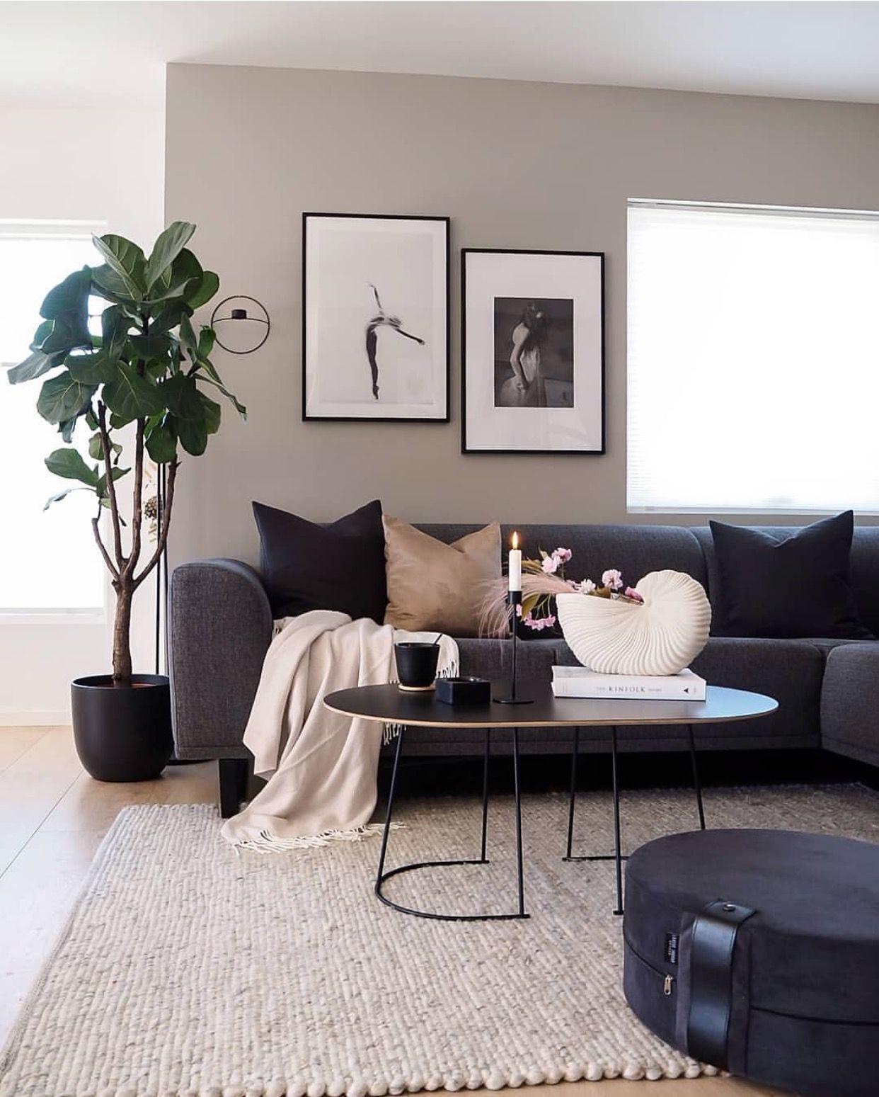 Photo of Living room #havenlylivingroom – Rosy's Blog