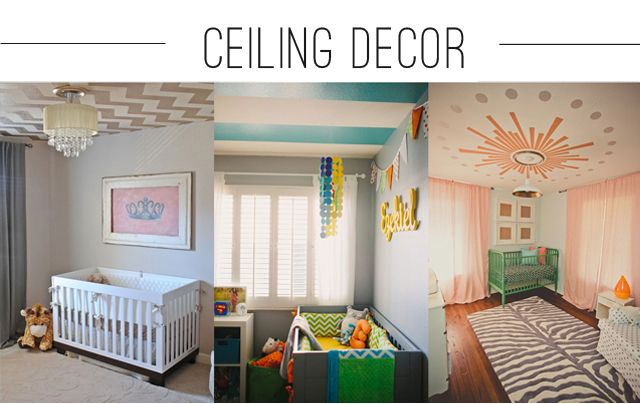 Great Idea S For Harper Ceiling Decor Home