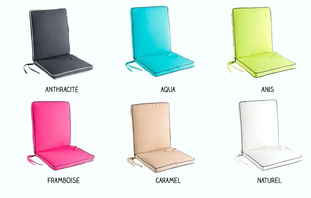 12 Aimable Coussin Salon De Jardin Ikea Images Meuble Simple