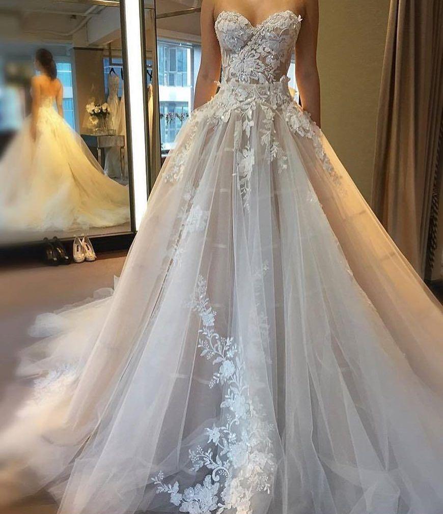 Crochet wedding maxi dress goddess front slit deep v plunge lace up mermaid gipsy lace hippie boho wedding Pitbull Timber Dress