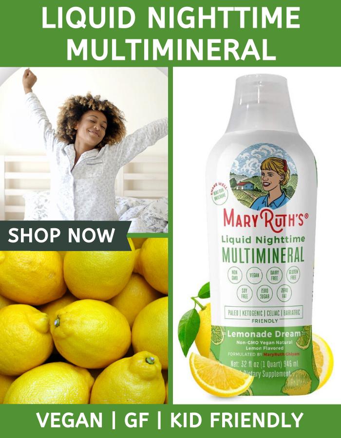 Sweet Almond Oil 16 fl oz ( mL)   Buy Sweet Almond Oil   PipingRock Health Products