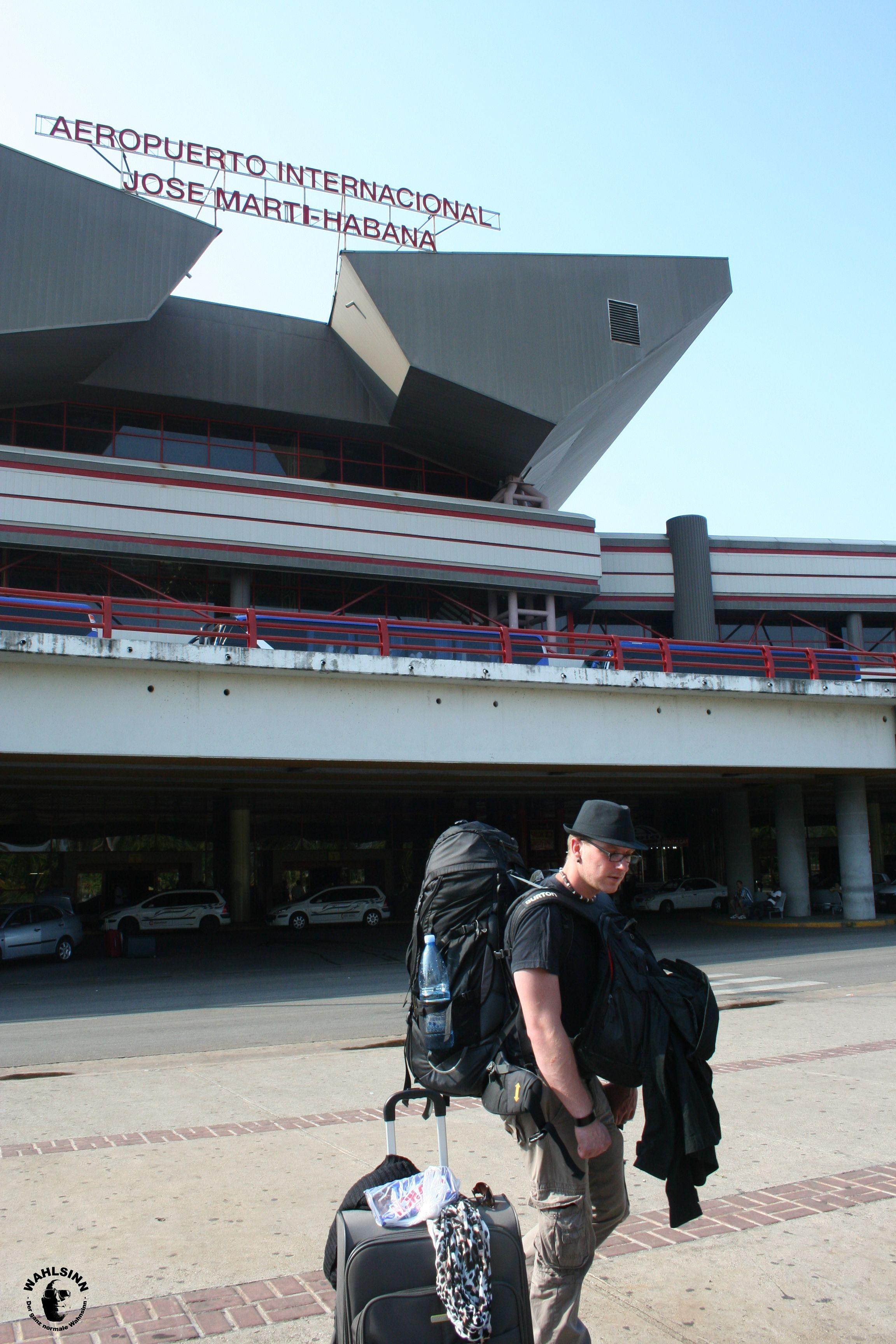 Urlaubsrecht - Reiserücktrittversicherung endet nicht beim Online Check-In
