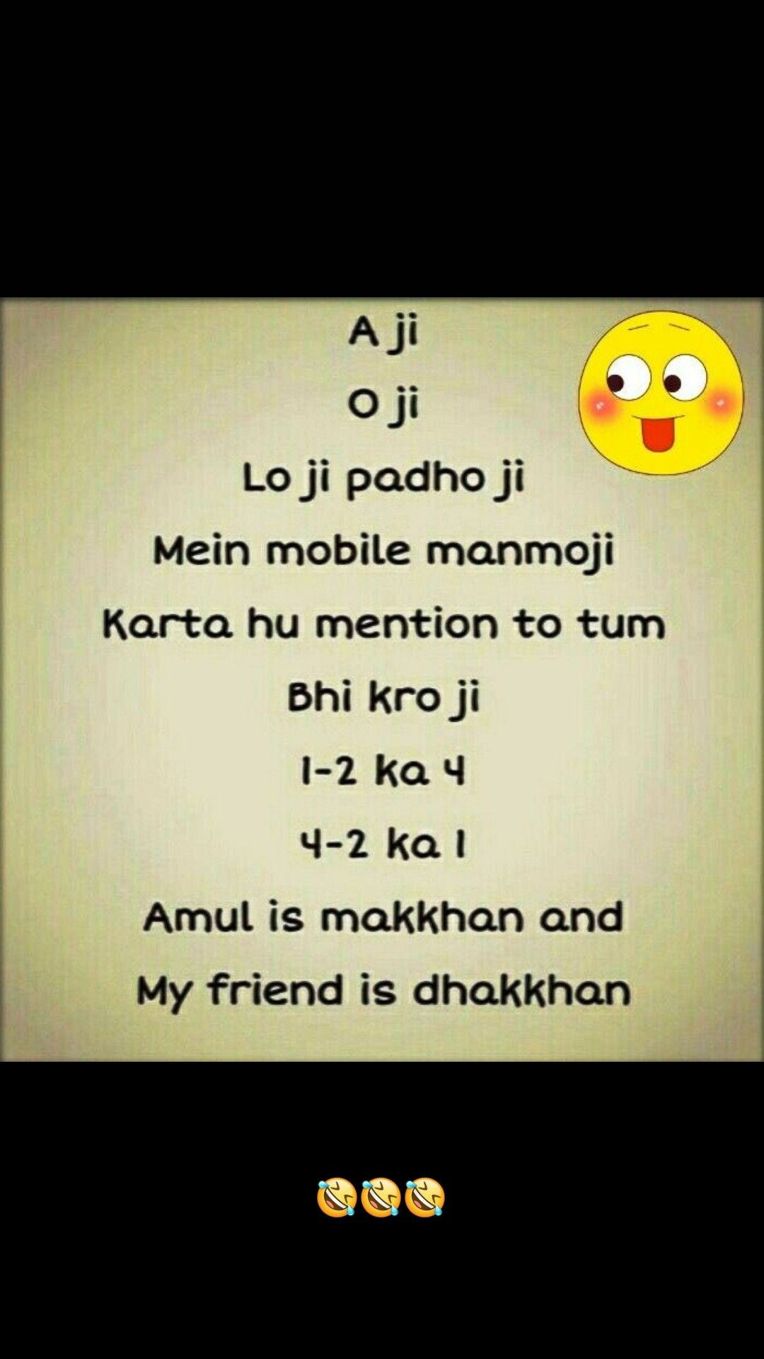 Best Funny Comments On Friends Photos In Hindi : funny, comments, friends, photos, hindi, Anamiya, Khanツ, Quotes, Funny,, Friendship, Friends, Funny