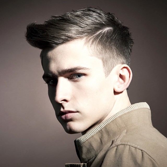 80 Best Undercut Hairstyles For Men 2019 Styling Ideas Mens Hairstyles Undercut Mens Haircuts Fade Undercut Hairstyles
