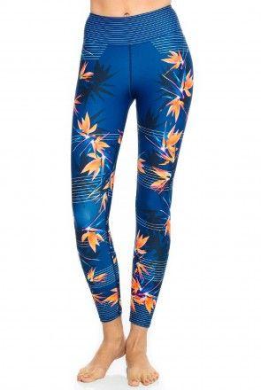ff06315e53 Yoga Leggings | leggings | Yoga leggings, Leggings, Tops for leggings