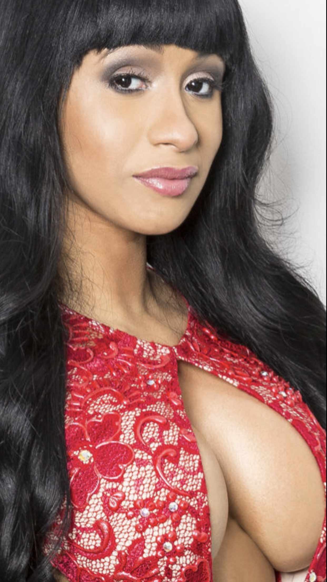 Boobs Cardi B naked (67 photos), Sexy, Fappening, Instagram, see through 2019