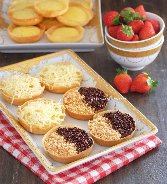Resep Martabak Manis Mini Ala Rumahan Cocok Untuk Santapan Keluarga By Fridajoincoffee Resep Masakan Makanan Resep Kue Lezat