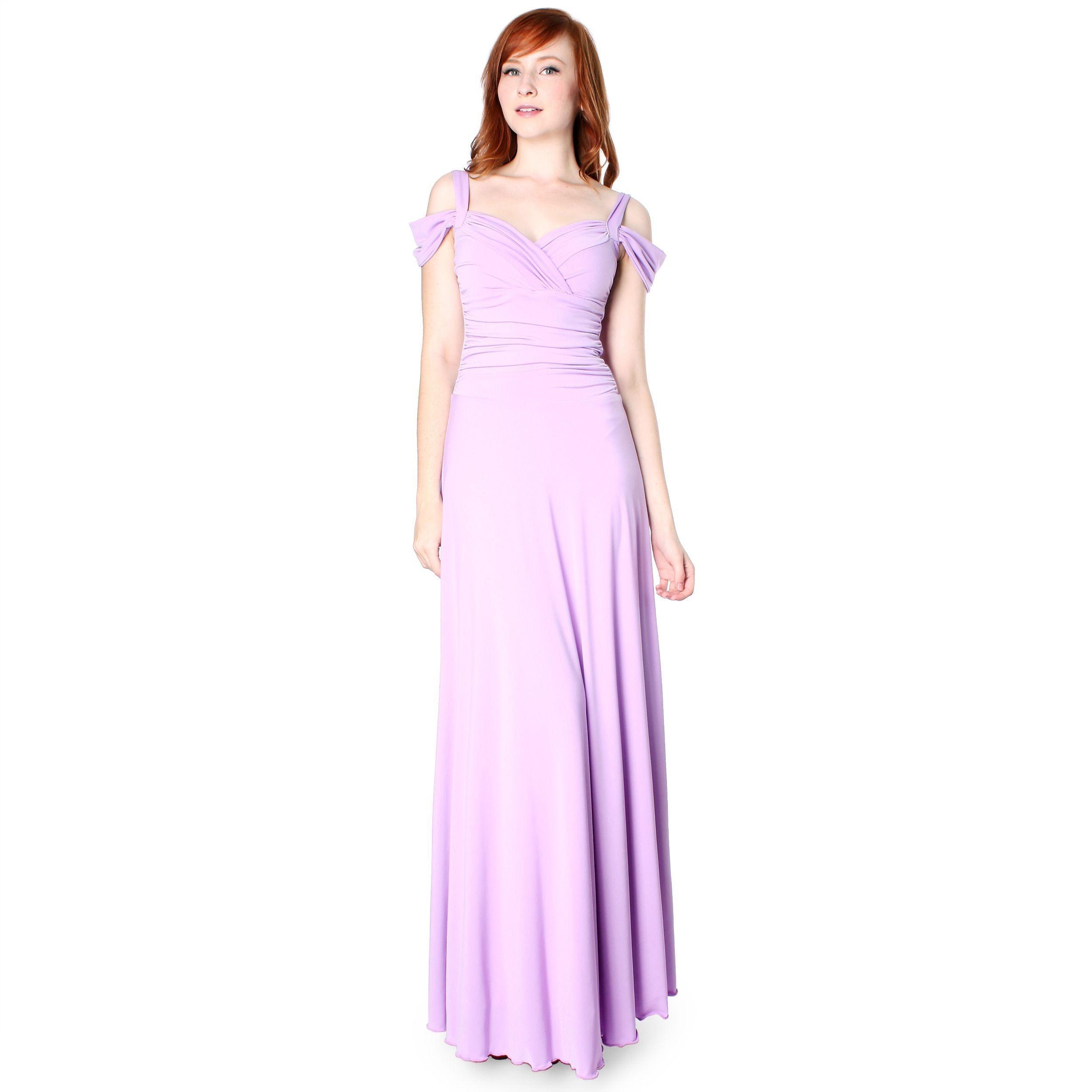 Hermosa Alquilar Vestidos De Fiesta En Atlanta Ideas Ornamento ...
