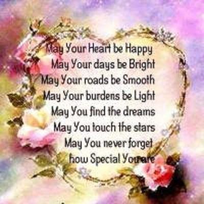★ Princessly Pink ★ Hugs To You, My Sweet Friend.  Choose a  hug to send to your friends >> https://apps.facebook.com/friendshugs/accept.php?rf=notif_hd2&daily_dat=eyJ0cyI6MTQxNTg5ODMyNywiZ2lkIjoiMzY4Nzk0NSIsIm5hbWUiOiJUSEFOS1MgRk9SIEJFSU5HIE1ZIEZSSUVORCAifQ%3D%3D&fb_source=notification&fb_ref=notif_hd2&ref=notif&notif_t=app_notification