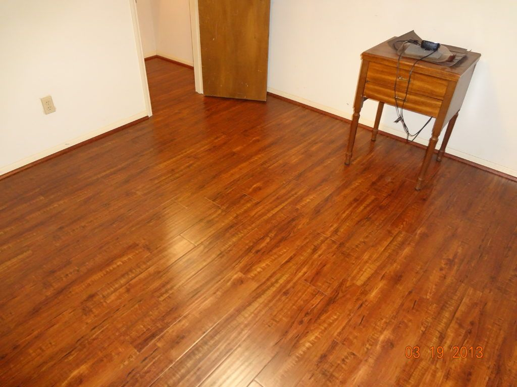 Interior Cool Dupont Black Laminate Flooring Also Real Touch Premium Reviews From
