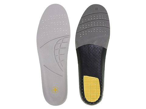 coupon code really comfortable undefeated x Dr. Martens Classic Insole Insoles Accessories Shoes Silver ...