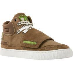 Sneaker Mike Vingino