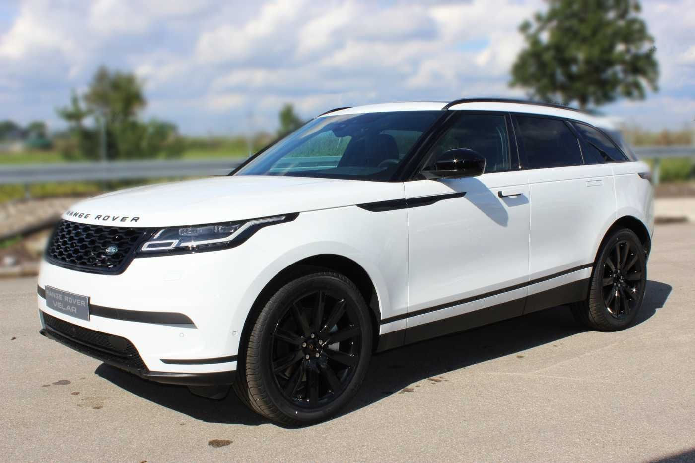 2019 Range Rover Check More At Http Www Autocar1 Club 2019 07 02 2019 Range Rover Land Rover Defender Range Rover Land Rover