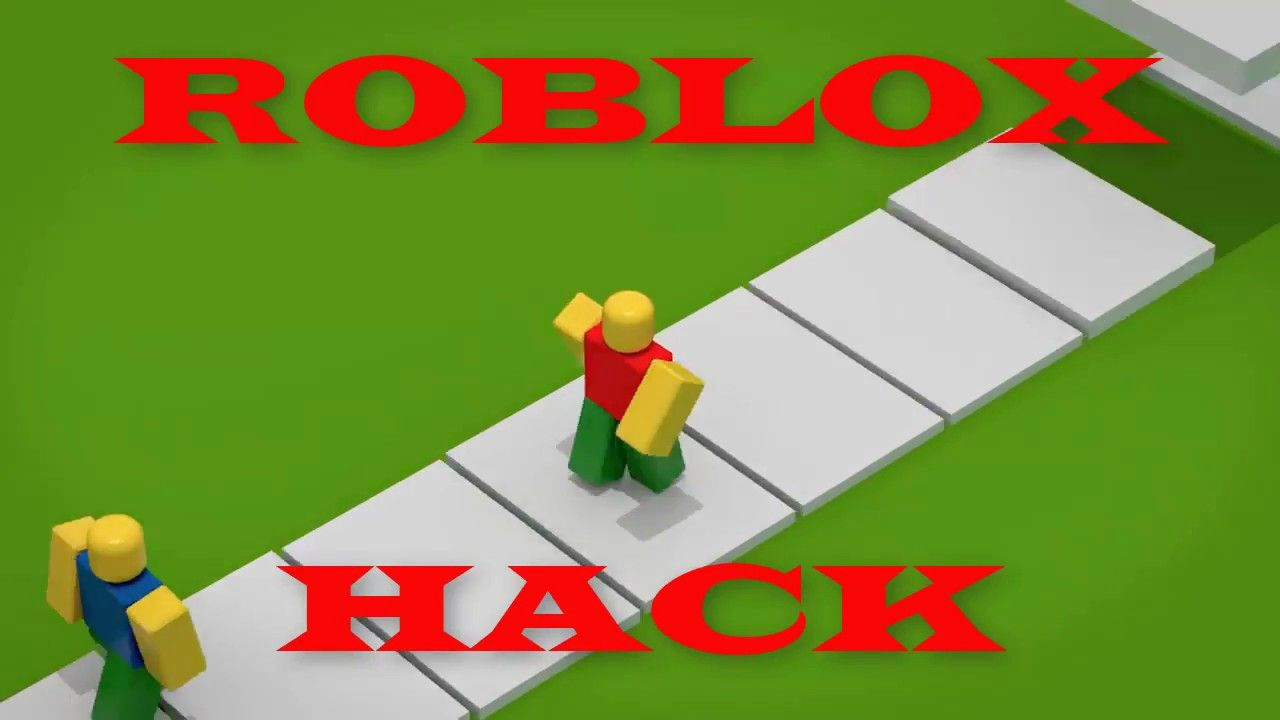 How to hack roblox how to get free robux using roblox