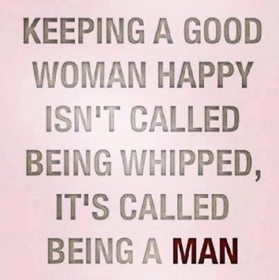 women who love to be whipped