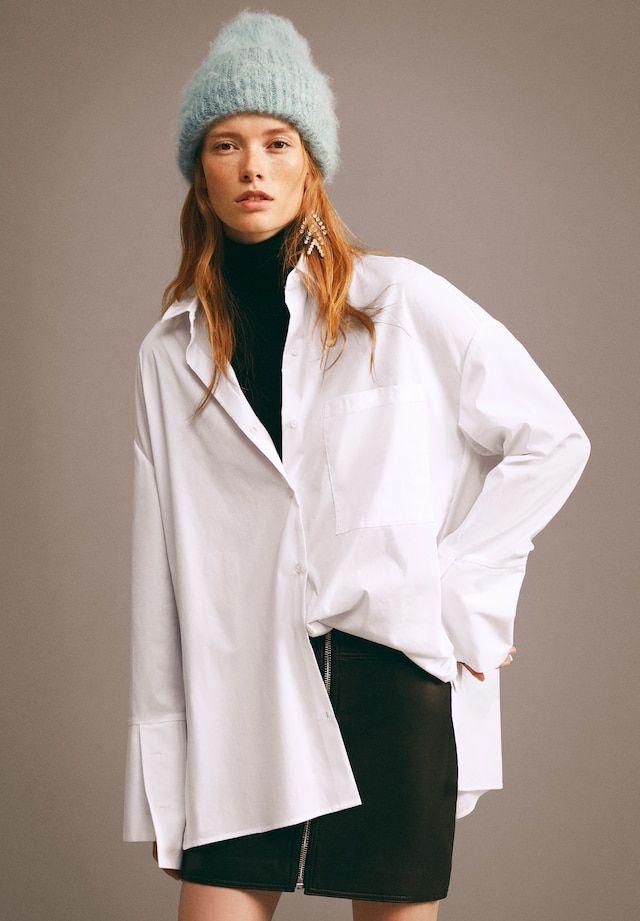 Artikel für Damen | MANGO Deutschland | fashion inspiration