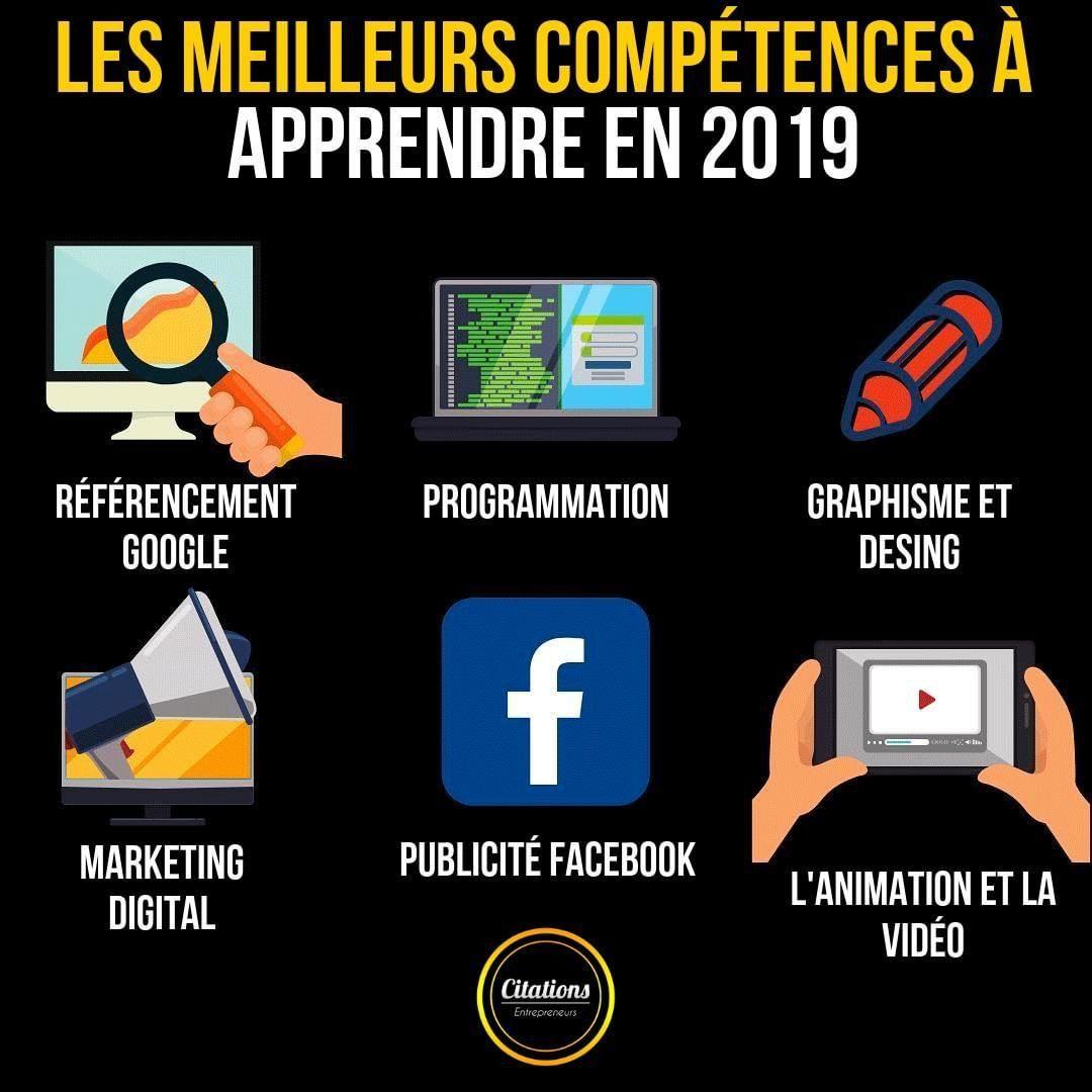 marcabel.fr, le «Meetic» des entrepreneurs