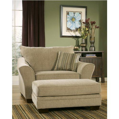Best Comfortable Chair And 1 2 With Ottoman Amazon Home 640 x 480
