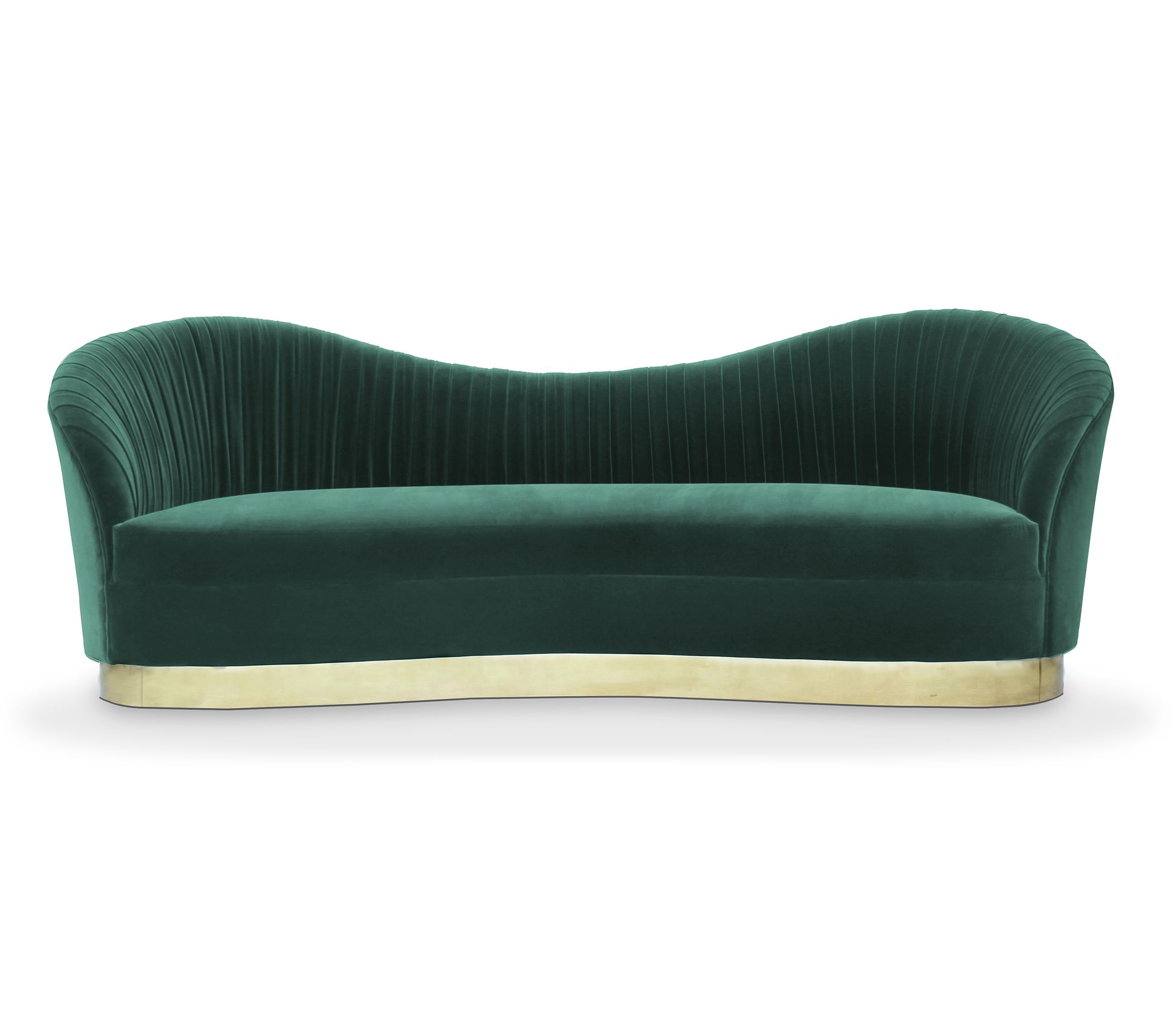 264 Best Sofas, Chaises And Day Beds  Koket Images