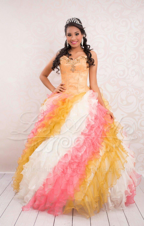 Vestidos de graduacion guayaquil ecuador