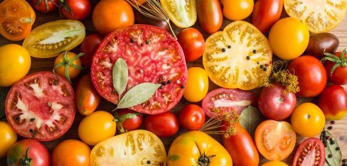 5 Alimentos que no se deben refrigerar