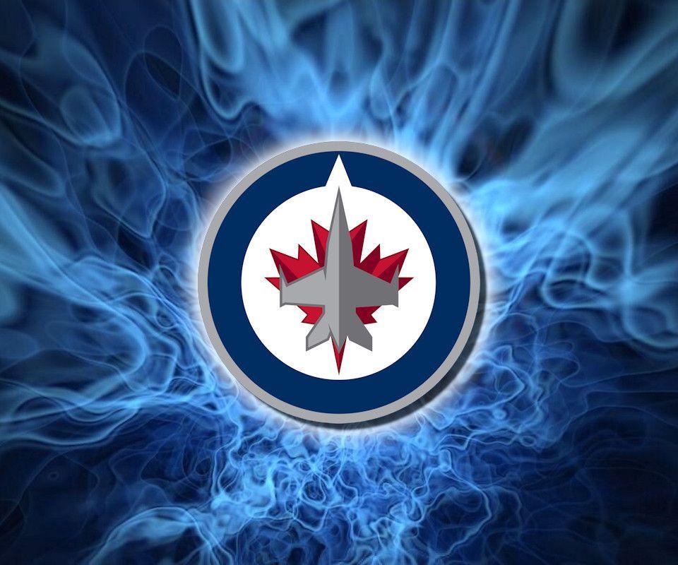 Winnipeg Jets Wallpapers Wallpaper Cave Winnipeg Jets Jets Hockey Sports Wallpapers
