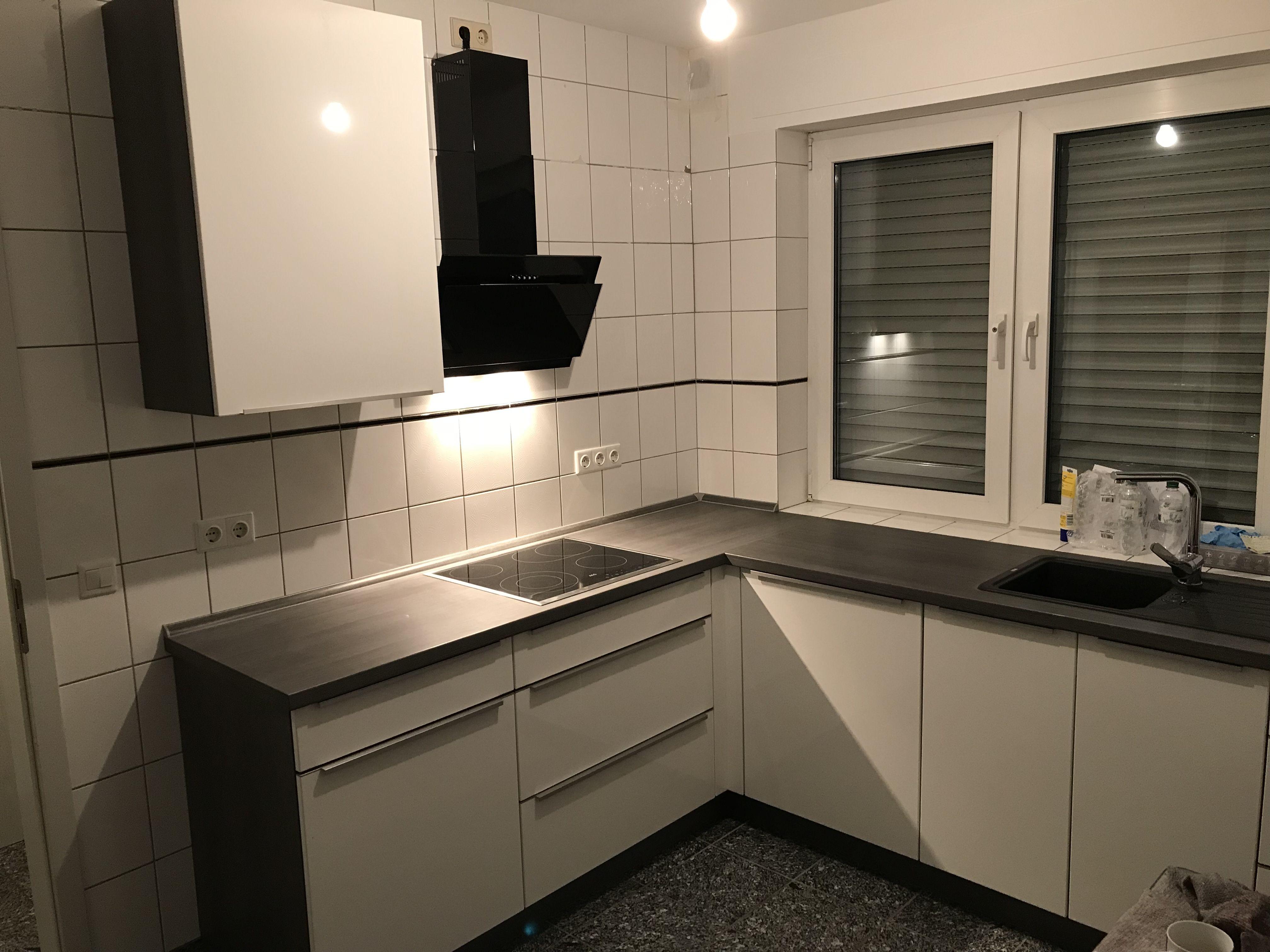 dunstabzugshaube verkleidung bauen rohr fur dunstabzugshaube fertig kg abluft verkleidung wie. Black Bedroom Furniture Sets. Home Design Ideas