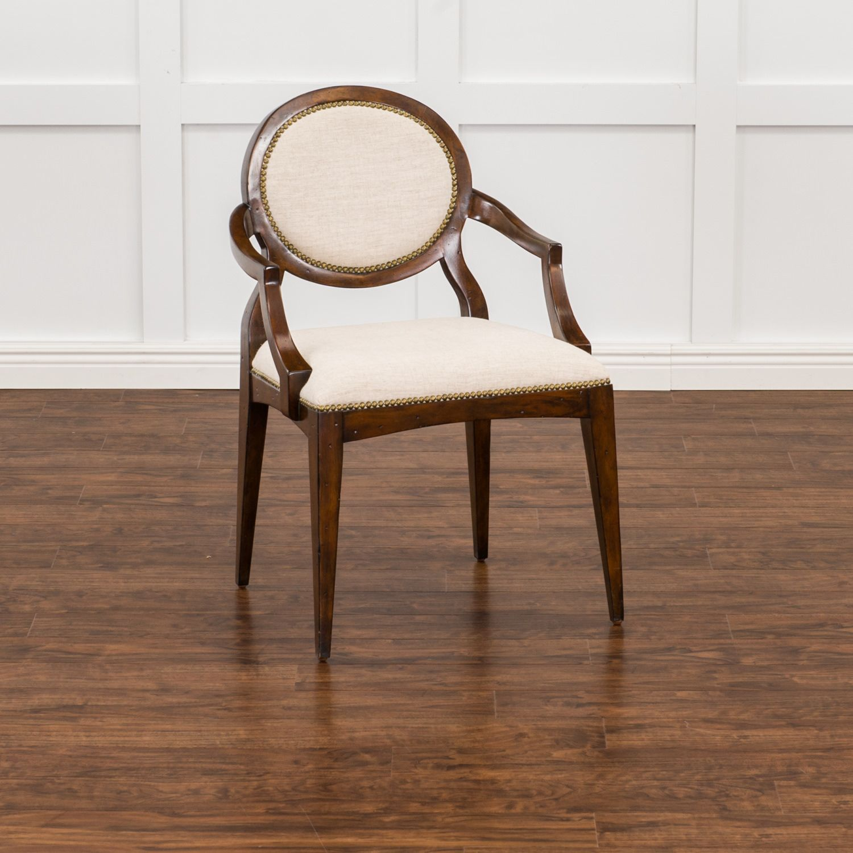 Ventura Arm Chair Gabberts Design Studio And Fine Furniture Edina Mn Little Canada