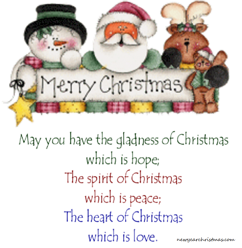 merry christmas poems  merry christmas poems christmas