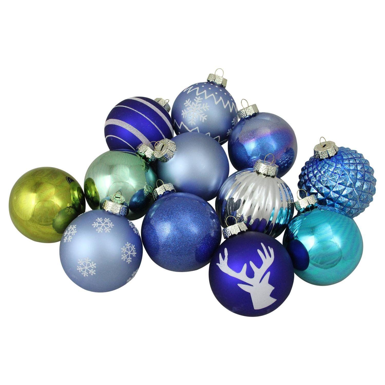 500 Christmas Ornaments Ideas Christmas Ornaments Ornaments Christmas