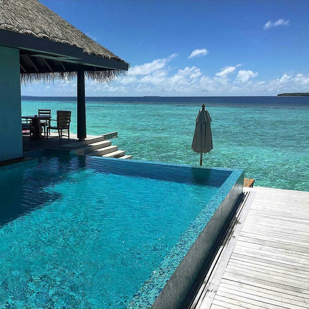 611 Likes, 3 Comments - Impeccable Hotels (@impeccablehotels) on ...