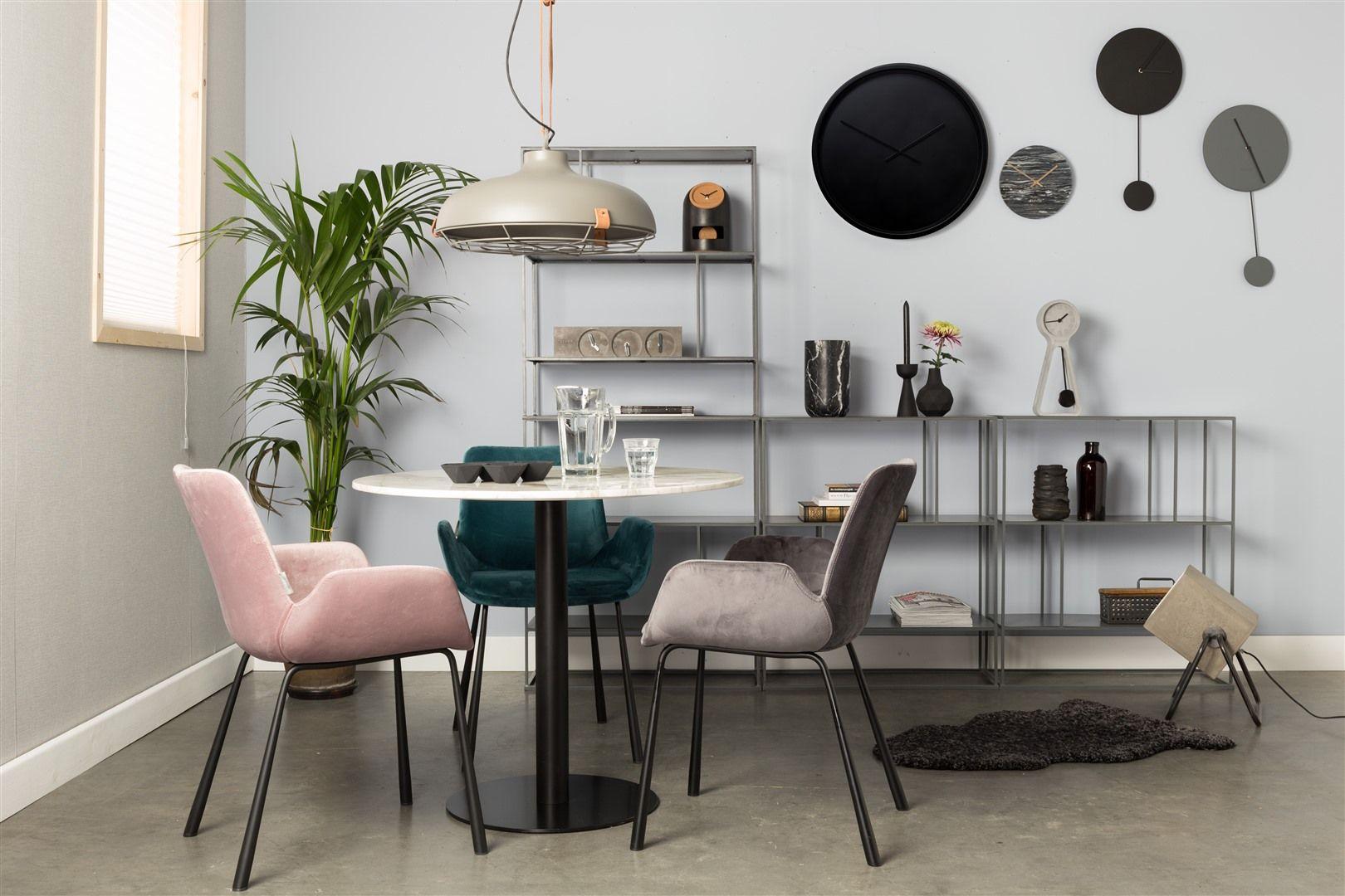 Amazing Top Interieur Izegem Solden fotos - Woonkamer ideeën & Huis ...