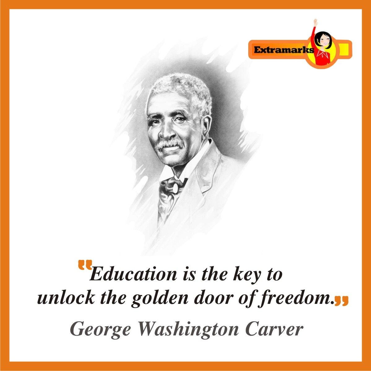 Pin By Extramarks Education On Education Quotes