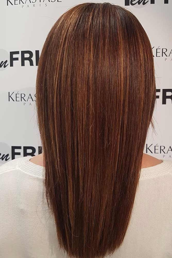 Wonderful Hair Colors Ideas For Winter Red Pinterest Hair