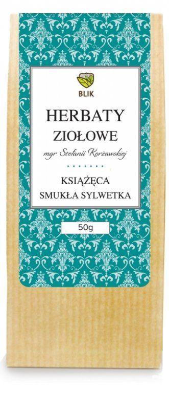 Zdrowie To Ja Bio Herbata Ziolowa Ksiazeca 50g 6075987663 Oficjalne Archiwum Allegro Frame Home Decor
