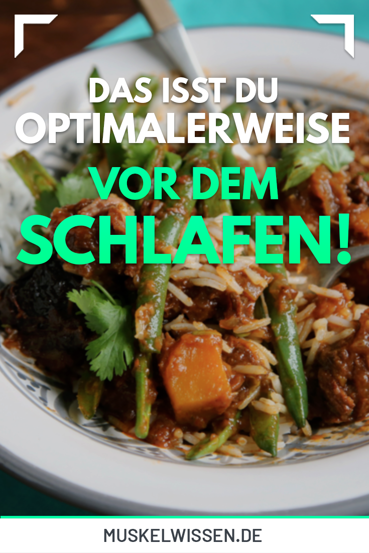 Optimaler Weise