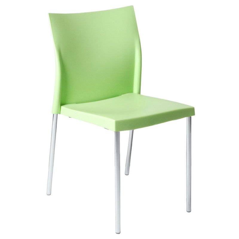 Modern Dining Chairs Yemen Dining Chair Side Chairs Dining Modern Dining Chairs Dining Chairs