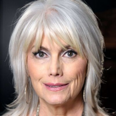medium haircuts for women over  over 60 hairstyles grey