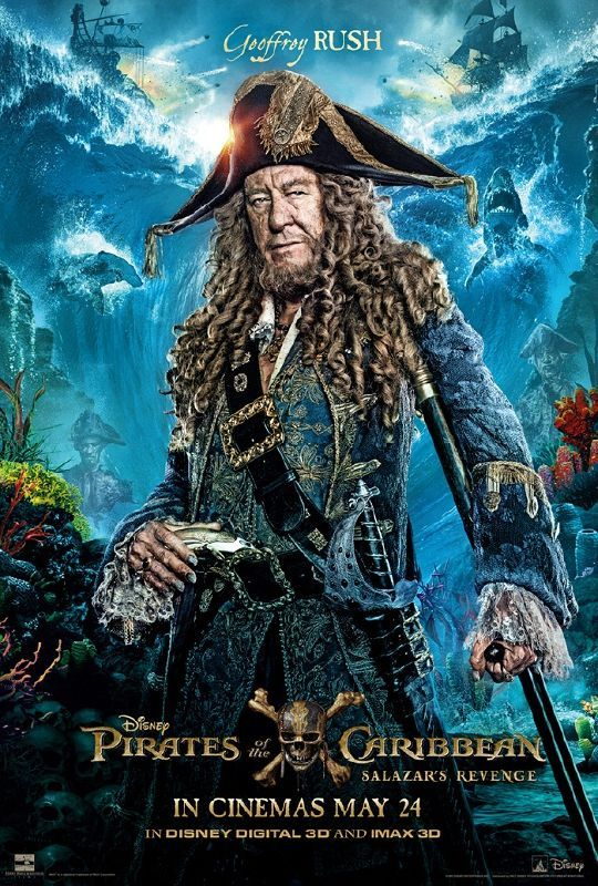 Pin By Kendra Welehorsky On Pirates Of The Caribbean 3 Pirates Of The Caribbean Pirates Dead Man