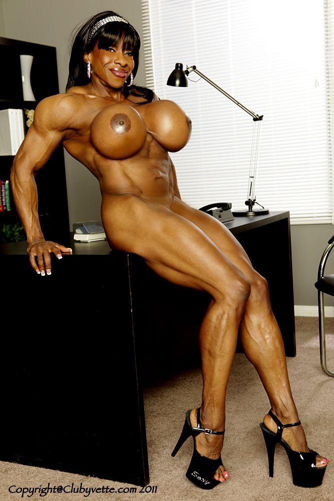 Actress nude girls